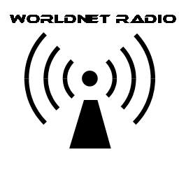 worldnetradio logo 4