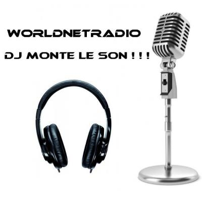 worldnetradio micro casque