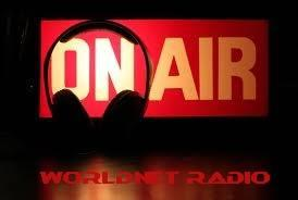 worldnetradio ON AIR 2