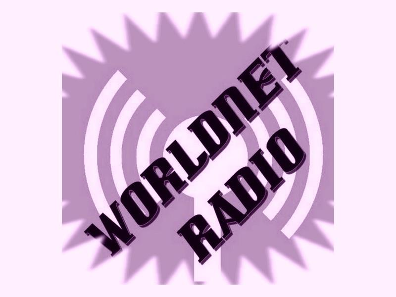 worldnet radio violet