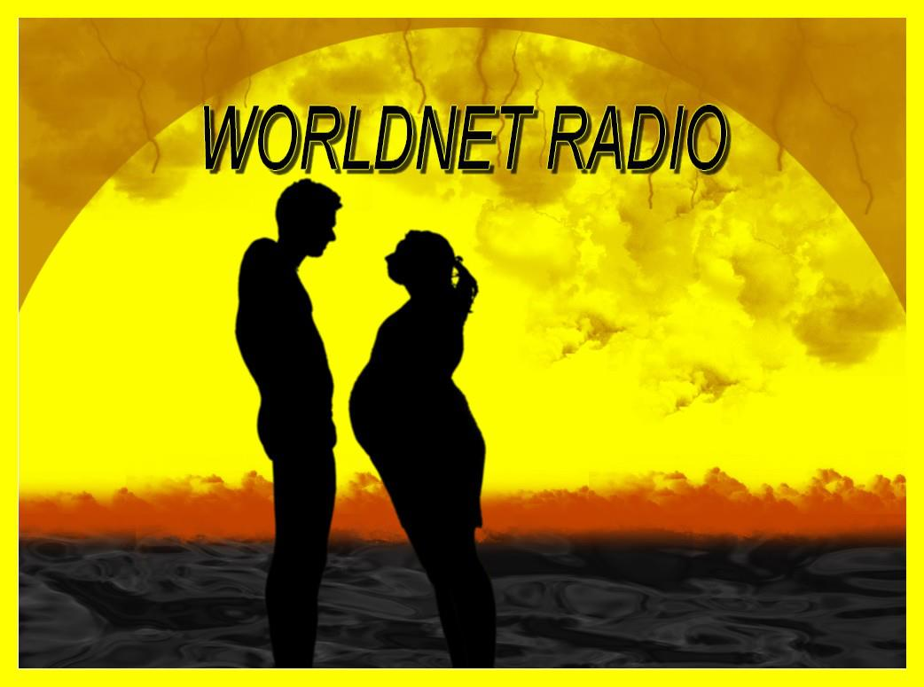 worldnet radio de la nuit