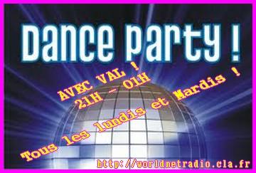 danceparty3