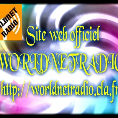site web worldnetradio
