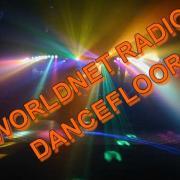WORLDNET RADIO DANCEFLOOR