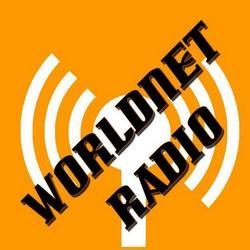 GALERIE PHOTO WORLDNET RADIO