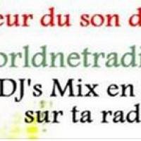 worldnetradio1