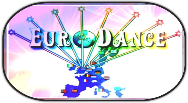 emission EuroDance