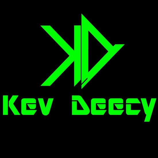 Kev deecy