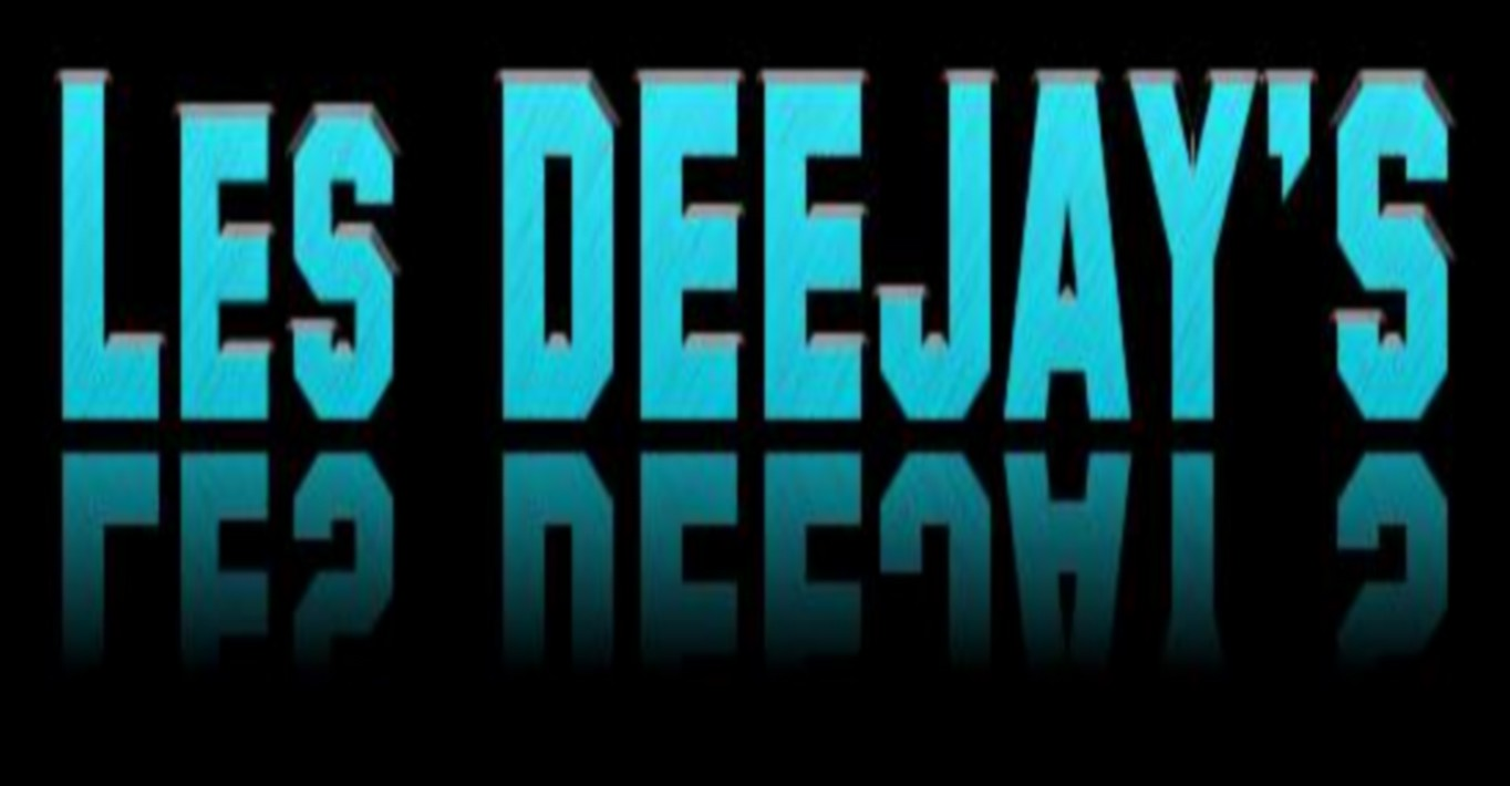 Groupe les deejays