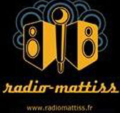 Radio mattiss