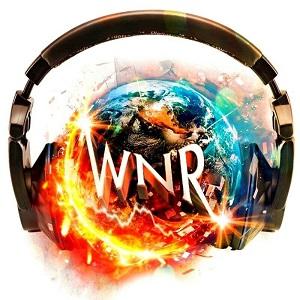 worldnetradio